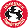 Entrepreneurial Financial Services, Inc.